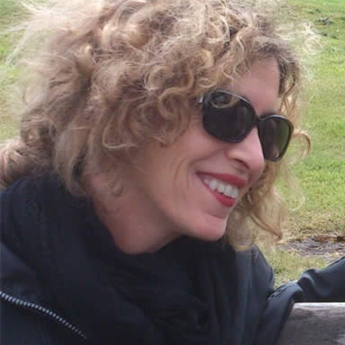 Alessandra Balduccini