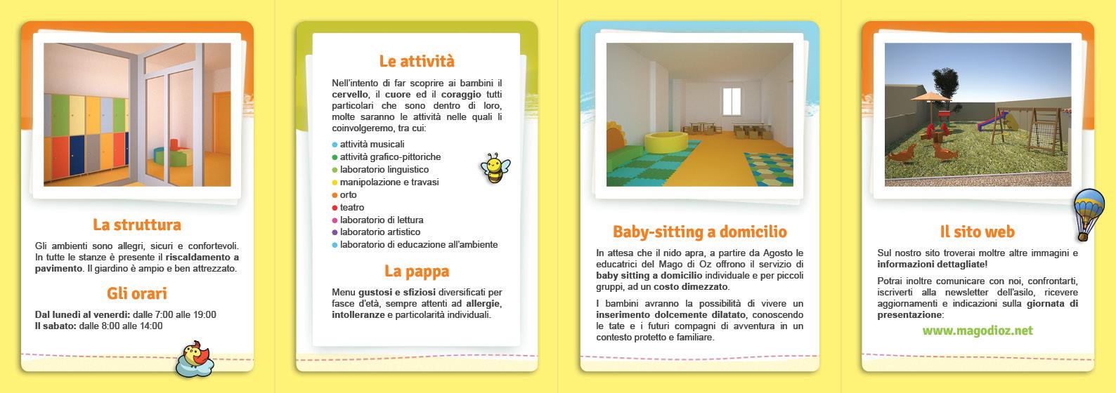 Brochure (interno)