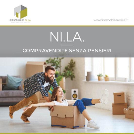 Brochure NiLa