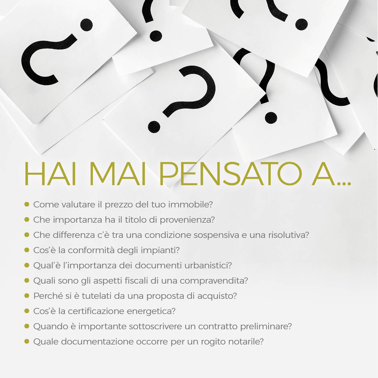 Brochure NiLa - pagina 2