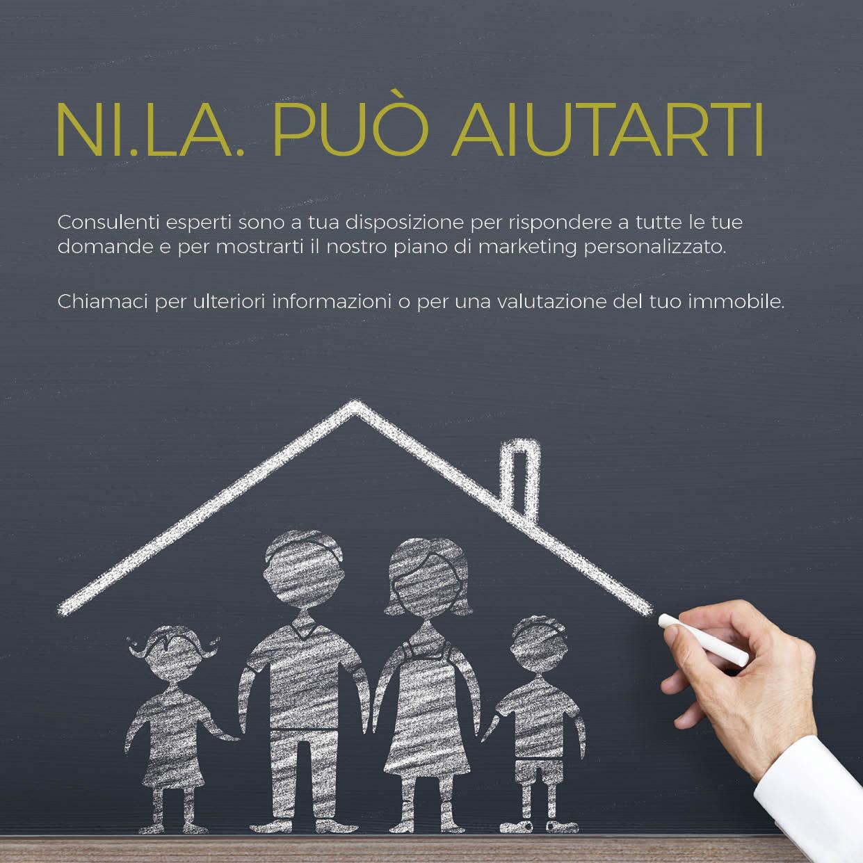 Brochure NiLa - pagina 3