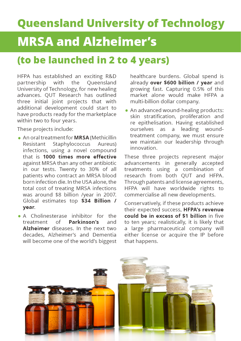HFPA products - pag 8