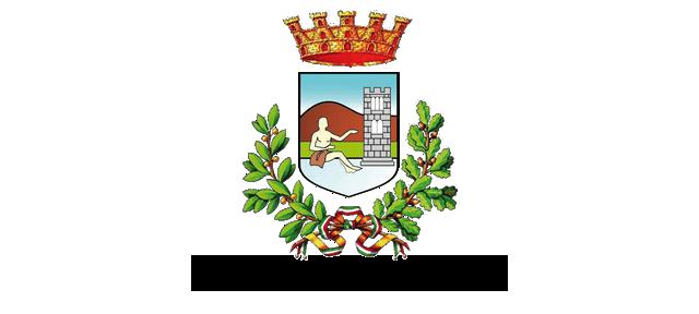 Logo Comune di Vecchiano