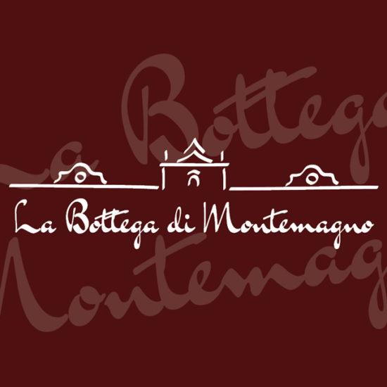 La Bottega di Montemagno