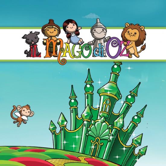 PF brochure Mago di Oz