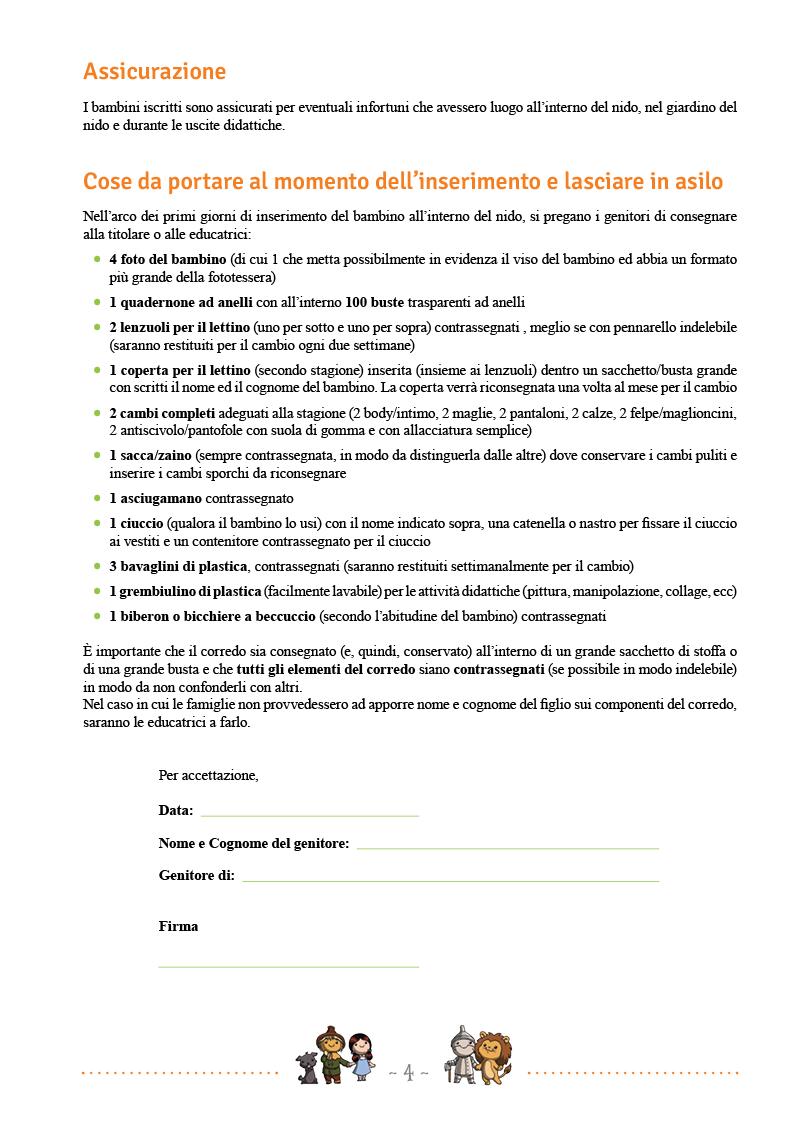 Regolamento interno - pag4