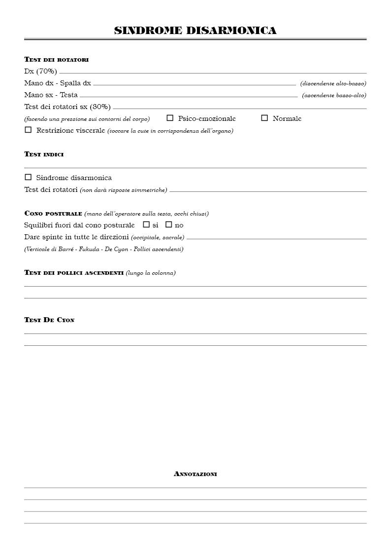 Schede di valutazione - pag10