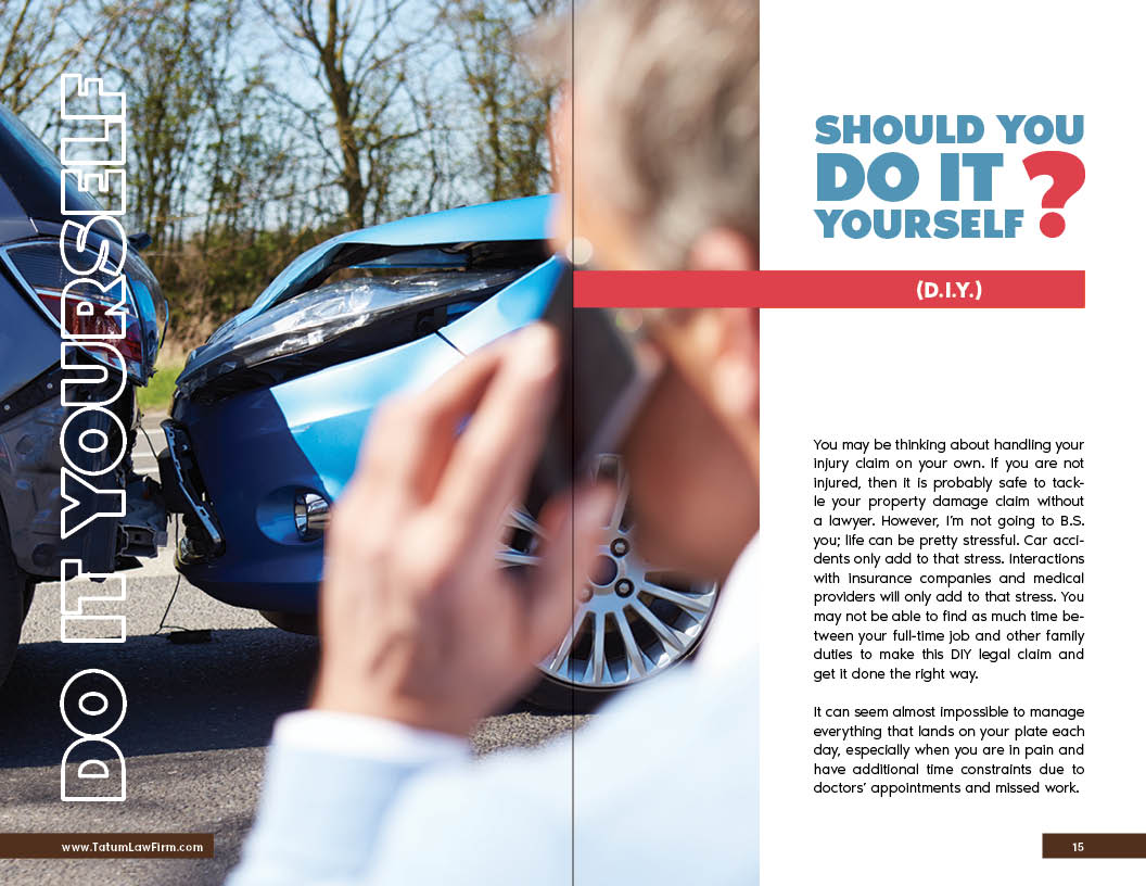 Personal Injury Resource Guide - pag 14/15